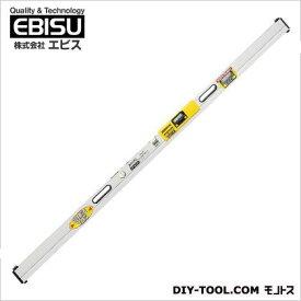エビス デジタルフォルトチェックレベル検査用(品確法対応水平器) 2000mm ED-200DFCKN