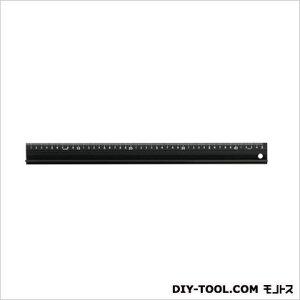 400mmカッターガイド(スリムタイプ) 40(W)×18.5(D)mm (EA720Y-24)