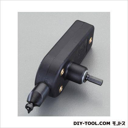 電気ドリル用ニブラー 150×50×70(H)mm (EA801XC-1)