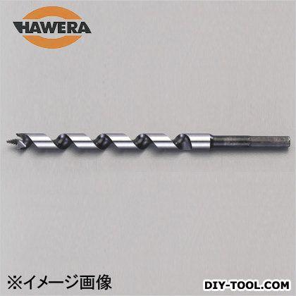 木工用ドリル 30.0x235mm (EA824LH-30)