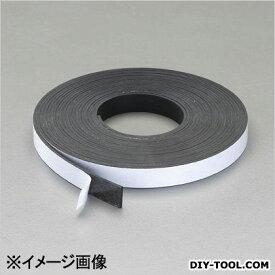 [粘着付]ゴム板(天然ゴム) 50X10000X3mm (EA997XH-5)