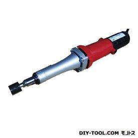 富士製砥 ハンドグラインダ 幅:409mm (HSM-380F)