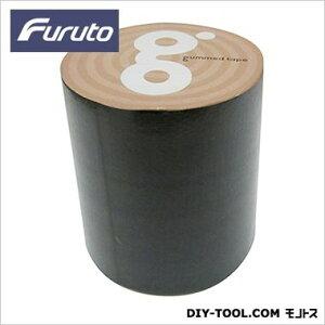 フルトー gbkガムテープバッグキット サブキット 黒 50mm×5m (2681580002)