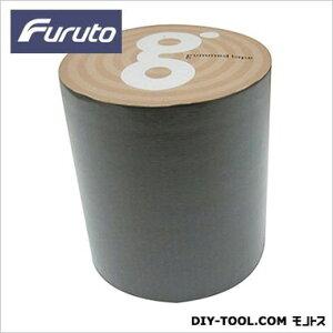 フルトー gbkガムテープバッグキット サブキット 銀 50mm×5m (2681580003)