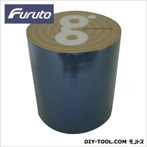 フルトー gbkガムテープバッグキット サブキット 青 50mm×5m (2681580005)
