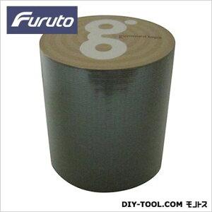 フルトー gbkガムテープバッグキット サブキット オリーブ 50mm×5m (2681580008)
