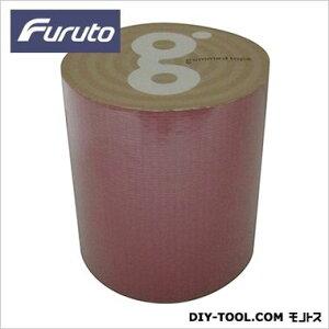 フルトー gbkガムテープバッグキット サブキット ピーチ 50mm×5m (2681580010)
