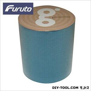 フルトー gbkガムテープバッグキット サブキット ソーダ 50mm×5m (2681580012)