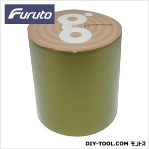 フルトー gbkガムテープバッグキット サブキット 金 50mm×5m (2681580017)