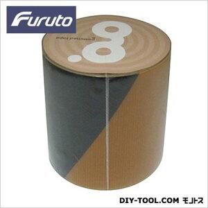 フルトー gbkガムテープバッグキット サブキット プリント 50mm×5m (2681580018)