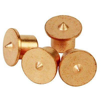 SK11 ダボ用マーカー 6mm 362450 4 個入