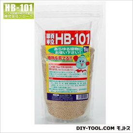 フローラ HB-101顆粒 1KG