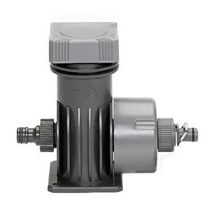 ガルディナ 点滴灌水システム用MS・減圧ユニット(フィルター付き)2000リットル/h 1354-20