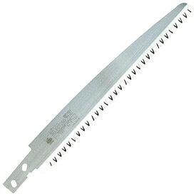 玉鳥産業/GYOKUCHO レザーソーSELECT250剪定 S165 アサリ無し 生木剪定用