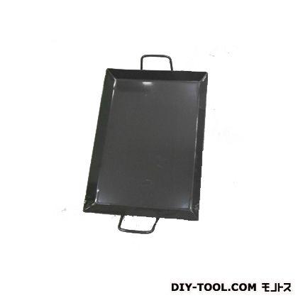 グリーンライフ バーベキュー鉄板 (CP-32) Greenlife レジャー用品 便利グッズ(レジャー用品)
