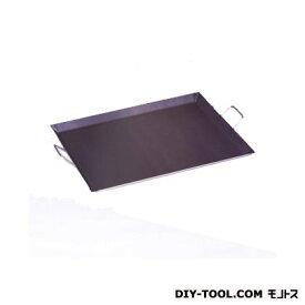 グリーンライフ バーベキュー鉄板 (CP-58) Greenlife レジャー用品 便利グッズ(レジャー用品)