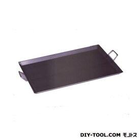 グリーンライフ バーベキュー鉄板 (CP-68) Greenlife レジャー用品 便利グッズ(レジャー用品)