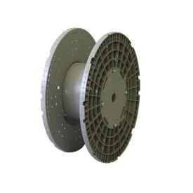 岐阜プラスチック工業 電線ドラム (PL4-6)