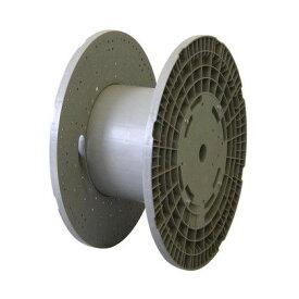 岐阜プラスチック工業 電線ドラム (PL7-3)