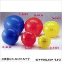 ギムニク ギムニクボール65(バランスボール) (D-5432)