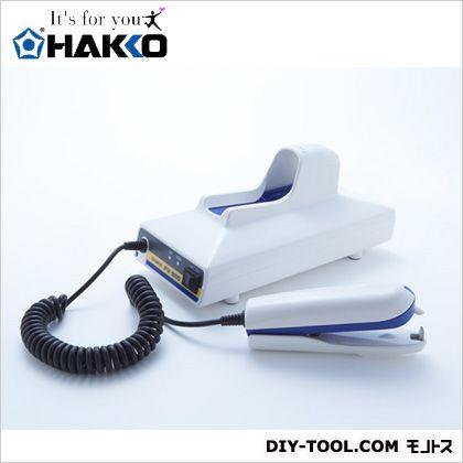白光 ウルトラシーラー FV900-01