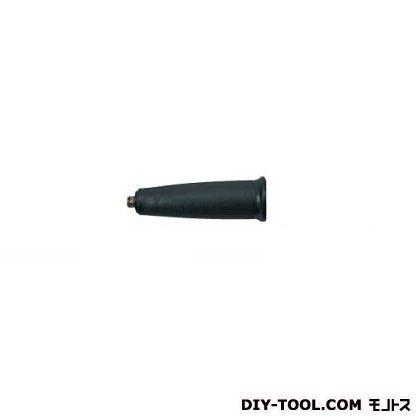 日立工機 ディスクグラインダー用サイドハンドル (954021)