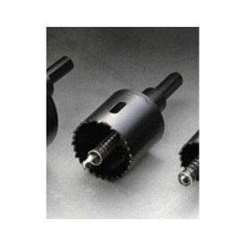 ハウスビーエム バイメタルホルソー(回転用)バイメタルホールソー 45mm (BMH-45)
