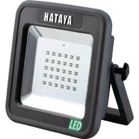 ハタヤ/HATAYA 充電式LEDケイ・ライト (LWK-15)