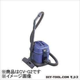 日立 業務用掃除機 410 x 410 x 455 mm CV-G2