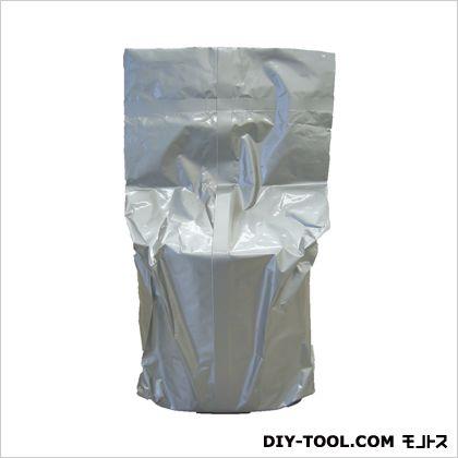 橋本クロス 除菌ワイパー詰替用 150×280 (JB04) 260枚×6本