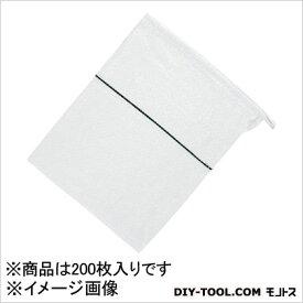 萩原工業 スーパー土のう袋 (SPD4862200) 200枚