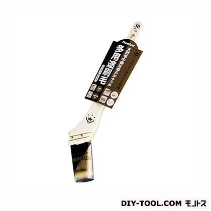 ハンディクラウン Premium多用途刷毛筋 30mm (1183090030)