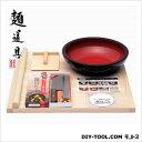 豊稔企販 家庭用麺打ちセット(蕎麦打ち道具セット)普及型麺打セットそば・うどん「麺打入門」DVD付 (A-1200) 豊稔…