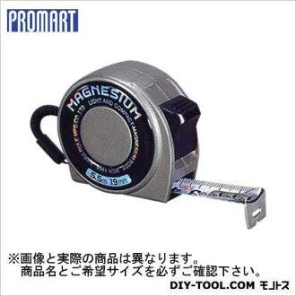 專業市場鎂身體(公分刻度卷尺)〈主流·kombe·規模、卷尺〉MGN2555