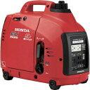 本田技研工業 HONDA 防音型インバーター発電機 900VA(交流/直流) EU9IT1JN1 1台 EU9IT1JN1 1 台