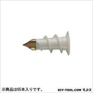 ヒット 先鉄三ぶ六君(65本プラボックス入り) 25mm BA3456-VPB 65 本