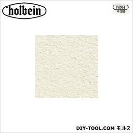 ホルベイン画材 クレスター水彩紙 310g ロール10m 1400mm×10M