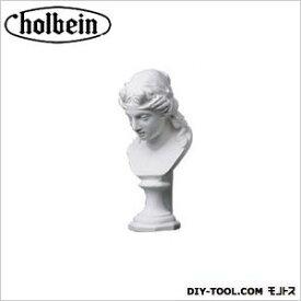 ホルベイン画材 ミニ石膏像 アリアス胸像