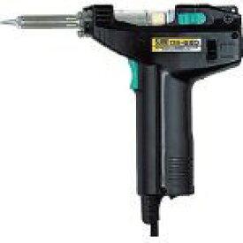 石崎電機(SURE) ハンダ吸取器 電動タイプ DS520