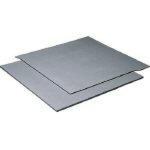 イノアック 発泡ウレタンシート耐候性止水シート灰10×1000×1000 995 x 997 x 5 mm