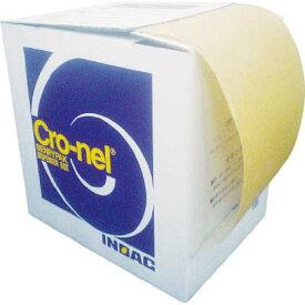 イノアック イノアック クロネルディスペンサーボックス 茶 1.6×290mm×70M巻 YE160DNL 1巻 YE160DNL 1 巻