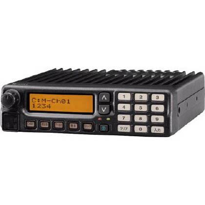 アイコム アイコム 作業連絡用無線 親機 ICMS4880 1台 ICMS4880 1 台