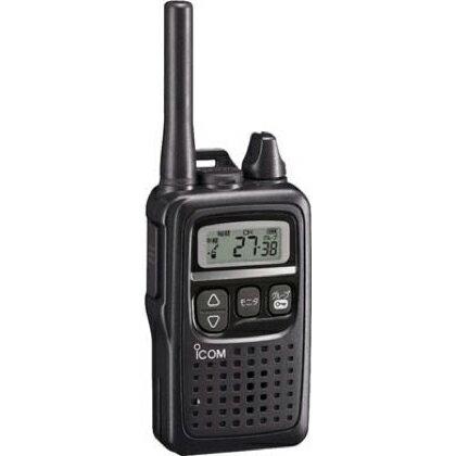 アイコム アイコム アイコム 特定小電力トランシーバー IC4300 1台 IC4300 1 台