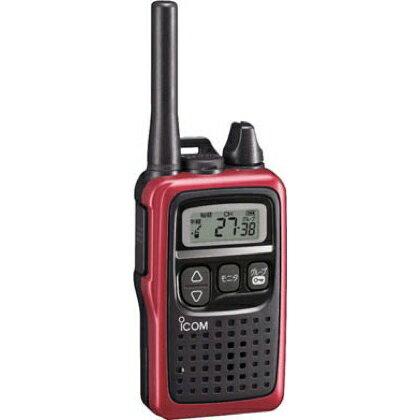 アイコム アイコム アイコム 特定小電力トランシーバー IC4300R 1台 IC4300R 1 台
