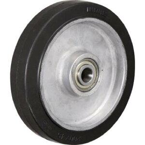 イノアック 牽引台車用キャスター車輪のみΦ125 TR-130AW