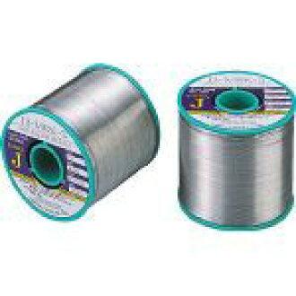 1卷無石川金屬鉛油脂入焊接線徑1.6mm(J3MRK3-16)