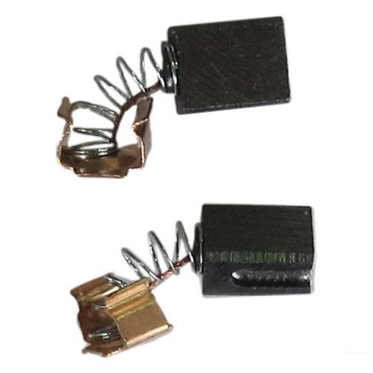 イチネンミツトモ リリーフ 電動スクレーパー用交換用カーボンブラシ2個組 99590
