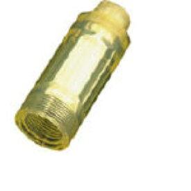 ジョプラックス 中空糸膜フィルター TF10N 1 個