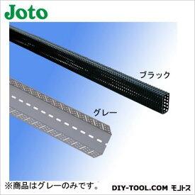 JOTO 通気スペーサー グレー 1820mm JVK-01-L18 60本