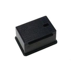 カクダイ 散水栓ボックス (626-101)